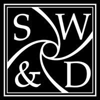 WIP_AGWSD